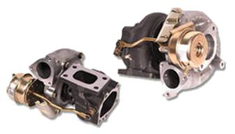 466541-0004 - Ball Bearing Turbos - Applications - TurboMaster