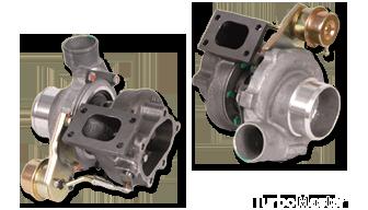 739548-0005 - Ball Bearing Turbos - Applications - TurboMaster