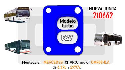 Nueva Junta 210662