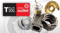 Online Turbo Outlet Shop